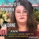 J/F/M 2016 Minimix
