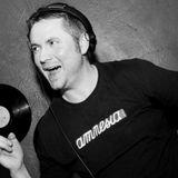 DJ Matthew May Movers 0513 Podcast