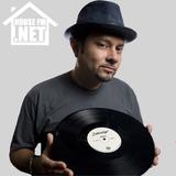 Louie Vega - Dance Ritual 02/02/2018 - 22:00