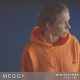 HSH_PODCAST: Meggy [Suol]