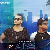 GTA @Ultra Music Festival 2015 (Complete)