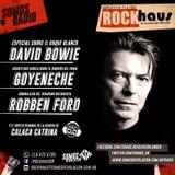 Rockhaus #15 2015.10.21