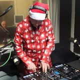 Dave Kane live @ warm for you 23/12