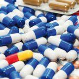 Thrills on Pills Ep 1