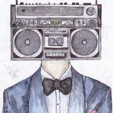 DJ Blush - Good Mood
