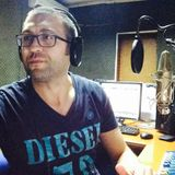 DJ Professional Radio Show 09.10.2015
