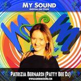 Patty Bee Dj (Patrizia Bernardi) 09