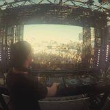 Tom Staar LIVE @ Ushuaia Ibizia June 14th 2016
