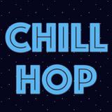 1810 - Chill Hop