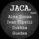 Guedes Jaca - Fev 2014
