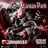 Linkin Park vs Limp Bizkit Mix