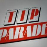Radio Extra Gold Tipparade 2018.10.06 - 16001800, 07.10.1978 met Bert van der Laan