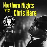 Northern Nights with Chris Hare Butlins Weekender Special on Smart Radio on 04/10/18