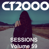 Sessions Volume 59