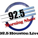 925 Morning Show Vol. 1