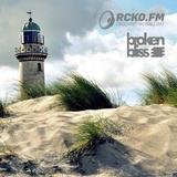 Broken Bliss @ RCKO.FM - Episode 58 - DSH