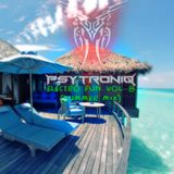 Electro Fun vol. 8 (Summer Mix)