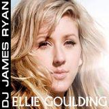 The Ellie Goulding Midi Mix