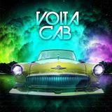 Volta Cab - RTS.FM 15.11.2011