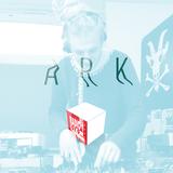 Shadowbox @ Radio 1 30/03/2014 - host: ARK