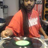 Keith Lawrence Reggae Show 23/10/13 on Mi-Soul.com 9pm-12am gmt