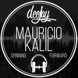 Spinning Forward #030 (Indie Dance Mood)