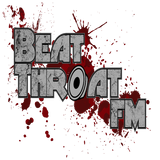 WE ♥ BASS Session Livestream at BeatthroatFM 2012-02-16
