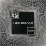 09.06.2016 - Static Atomizer w/ DJ Swintronix - Freeform Portland 90.3 FM KFFP-LP