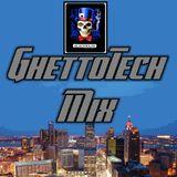 Ghettotech Mix (2012)