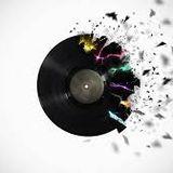 Psicodelia Vinyl By Hatlet