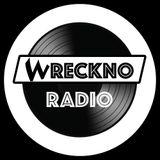 WrecknoRadio - TechnoMix#001