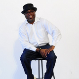 Classics and Grooves, Michael Valentine, September 13th, 2019