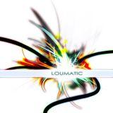 DJ Set - Loumatic