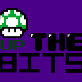 Up The bits 18/01/2018 without music (Nintendo Labo, Fable Reboot, Detective Pikachu, PUBG and more)