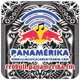 Panamérika 320 – Olor a fin del mundo