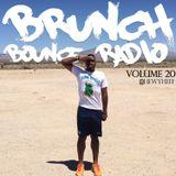 BrunchBounce Radio - @HewyHeff
