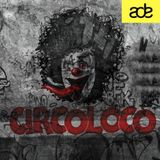 Steve Rachmad - Live @ Circoloco at Loveland ADE 2016 (Amsterdam, NL) - 22.10.2016
