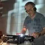 I LOVE FUNKY N. 25 - DJ CEC