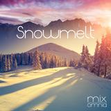 Snowmelt - an Ambient Mix
