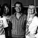 Tom Browne Abba Special December 1976.