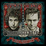 Nashville Cats. Great music from in and around Nashville.