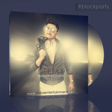 #BLOCKPARTY SALSA ALCOBA & REGGAETON NEW (DJ Fhernando Tapia)