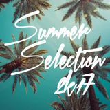 Summer Selection 2k17