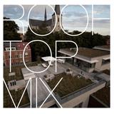 RoofTopMix