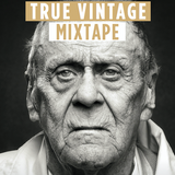 K'LEKT 'True Vintage' Mixtape