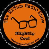 The MrTum Radio Show 10.2.19 Free Form Radio