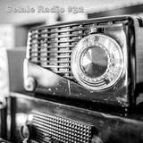 Gelale Radio #32. Stranger