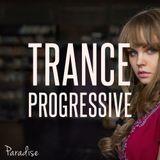 Paradise - Best Big Room & Progressive Trance (October 2017 Mix #90)
