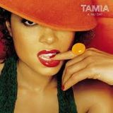 Tamia ( my collection )