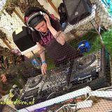 Belle seraphin - AudioAddictz Live - Ostara Dance - Teaser Mix